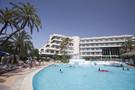 Baleares - Majorque (palma), Hôtel Framissima Rei Del Mediterrani         4*