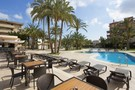 Baleares - Majorque (palma), Hôtel HM Ayron Park         3*