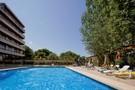 Baleares - Majorque (palma), Hôtel Ipanema Beach & Park         3*