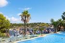 Baleares - Majorque (palma), Club Jumbo Cala Mandia Park         3*