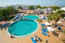 Baleares - Majorque (palma), Club Lookea Essentiel Dolce Farniente         3*