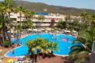 Baleares - Majorque (palma), Club Lookea Palma Caliu Mar         4*