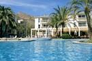 Baleares - Majorque (palma), Hôtel Mar Senses Puerto Pollensa         4*