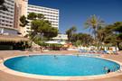 Baleares - Majorque (palma), Club Marmara Anime Roc Carolina   -  SITUÉ À CAPDEPERA        3*