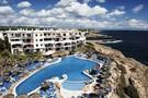 Baleares - Majorque (palma), Club Marmara Roc Las Rocas   -  SITUÉ À CALA D'OR        3*