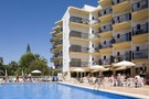 Baleares - Majorque (palma), Hôtel Ola Club Bermuda   -  SITUÉ À MAGALUF        3*