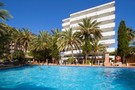Baleares - Majorque (palma), Hôtel Ola club panama         3*