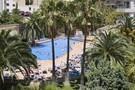 Baleares - Majorque (palma), Hôtel Ola Tomir         3*