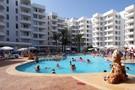 Baleares - Majorque (palma), Hôtel Palia Sa Coma Playa vue mer         3*
