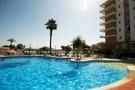 Baleares - Majorque (palma), Hôtel Playa Moreia         3*