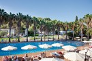 Baleares - Majorque (palma), Hôtel Riu Tropicana         3*
