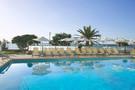 Baleares - Majorque (palma), Hôtel Som Fona   -  ADULTE UNIQUEMENT        4*