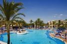 Baleares - Majorque (palma), Hôtel Splashworld Bouganvilla sa Coma         3*