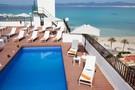 Baleares - Majorque (palma), Hôtel Whala Beach         3*