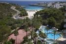 Baleares - Majorque (palma), Club Cala Marsal         4*