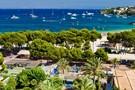 Baleares - Majorque (palma), Hôtel Delfin Playa         4*