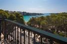Baleares - Majorque (palma), Hôtel THB Felip         4*