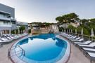 Baleares - Minorque, Hôtel Artiem Audax Spa & Wellness         4*
