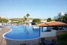 Baleares - Minorque, Hôtel Framissima Carema Club Playa          4*