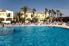 Baleares - Minorque, Hôtel Globales Binimar         2*