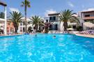 Baleares - Minorque, Club Marmara Oasis Menorca         3*