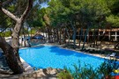 Baleares - Minorque, Club Marmara Sol Parc         2*