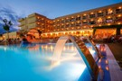 Baleares - Minorque, Hôtel SplashWorld Sur Menorca         4*
