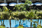 Bali - Denpasar, Hôtel Sol House Bali Legian         4*
