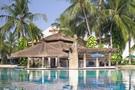 Bali - Denpasar, Hôtel Hard Rock Hotel         4*
