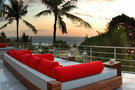 Bali - Denpasar, Hôtel Ramada Resort Camakila à Legian         4*