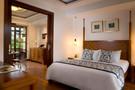 Découvrez votre Hôtel Patra Jasa Bali Resort & Villas 4*