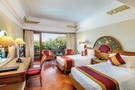 Découvrez votre Hôtel Prama Sanur Beach 4*