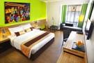 Découvrez votre Hôtel Sanur Paradise Plaza Hotel 4*