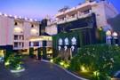 Bali - Denpasar, Hôtel Aston Kuta et Residences         4*