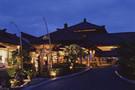 Bali - Denpasar, Hôtel Sol Beach House Benoa by Melia         4* sup