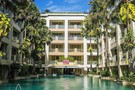 Bali - Denpasar, Hôtel Aston Kuta         4*