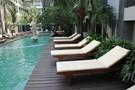 Bali - Denpasar, Hôtel Bali Kuta Resort by Swiss Belhotel         4*