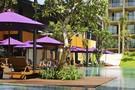 Bali - Denpasar, Hôtel Centra Taum Bali         3*