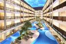 Bali - Denpasar, Hôtel Four Points by Sheraton         4*
