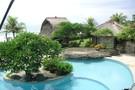 Bali - Denpasar, Hôtel Gran Bali Sani Seminyak         3* sup