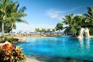 Bali - Denpasar, Hôtel Grand Aston Bali Resort         5*