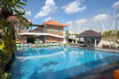Découvrez votre Hôtel Maison At C Boutique Hotel & Spa 4*