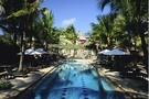 Bali - Denpasar, Hôtel Novotel Benoa         4*