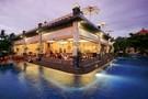 Bali - Denpasar, Hôtel Pelangi Bali         4*