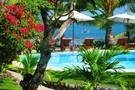 Bali - Denpasar, Hôtel Puri Dajuma   -  PLAGE DE SABLE NOIR        4*