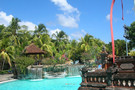 Bali - Denpasar, Hôtel Ramada Bintang Bali à Kuta         4*