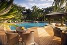 Bali - Denpasar, Hôtel Risata Bali Resort         3* sup