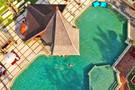 Découvrez votre Hôtel Sadara Boutique Beach Resort 4*