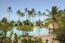 Bali - Denpasar, Hôtel The Patra Bali Resort & Spa à Tuban         4*