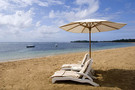 Bali - Denpasar, Hôtel Nusa Dua Beach Hotel & Spa         4* sup